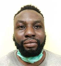 Nigerian national, one other arrested for drug trafficking in India