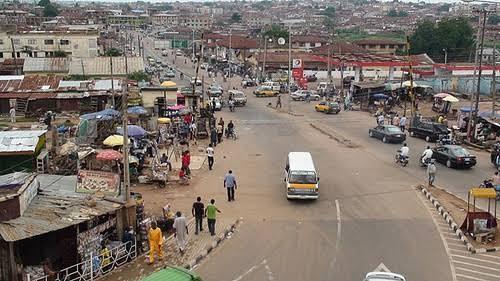 10 members of a family die after consuming herbal mixture in Kwara