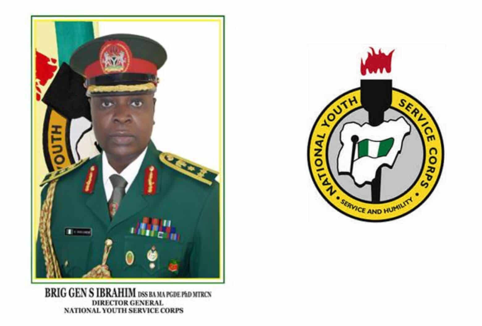 NYSC suspends accounts Of 1, 000 Corps members, begins probe over redeployment