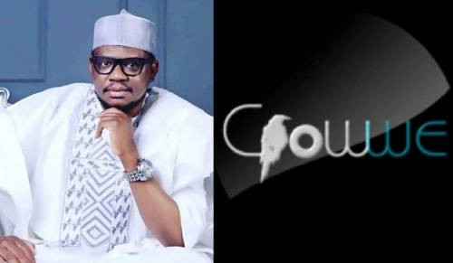 Adamu Garba reacts to allegation of taking money from FG to develop his app