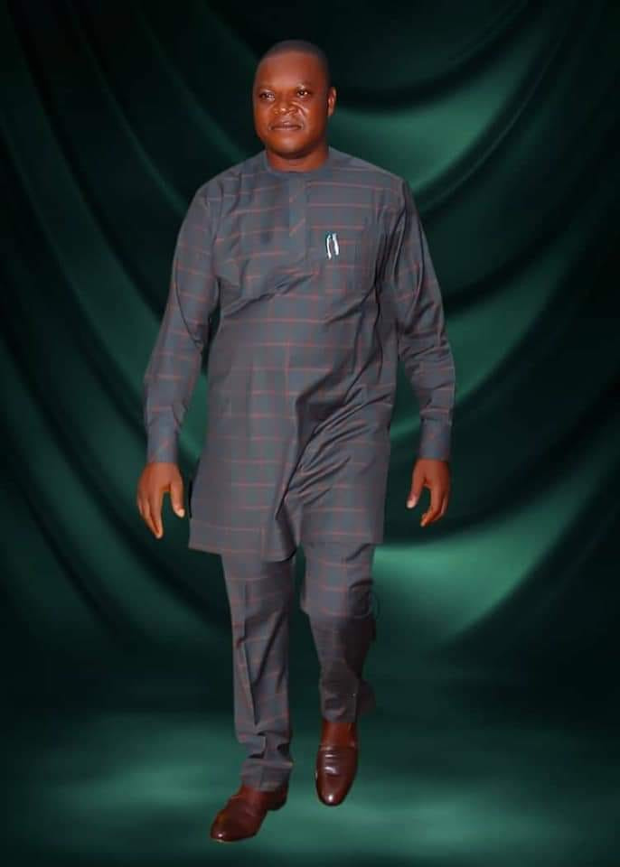 Governor Umahi orders autopsy on remains of late Commissioner