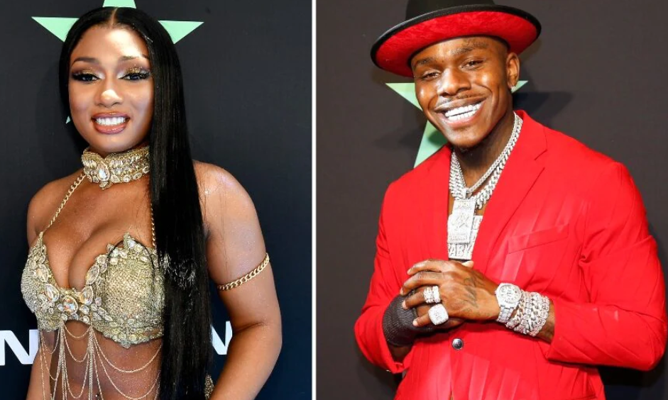 2021 BET Awards: See full list of winners and nominees