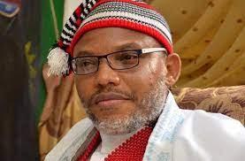 Nigeria will be destablilized if Nnamdi Kanu is killed - Ohaneze Ndigbo tells FG