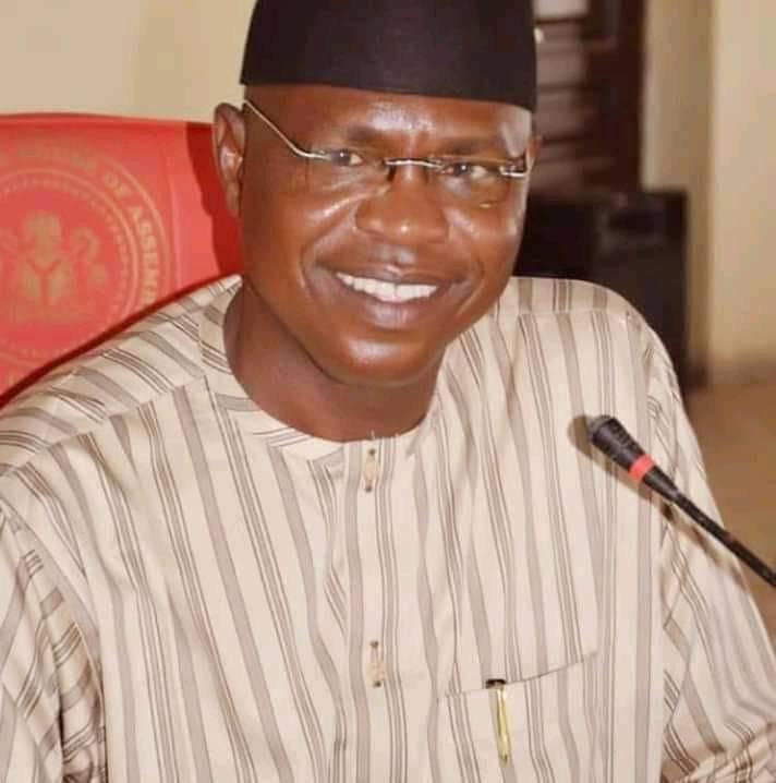 Zamfara lawmaker shot dead by suspected bandits