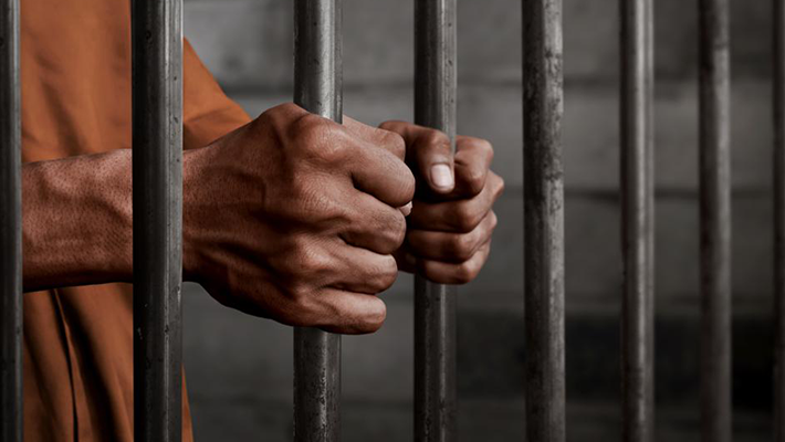 Inmate bags PGD and Masters degree in Awka prison
