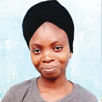 Mother demands justice for her daughter insists police 'killed' her during the Yoruba Nation rally in Ojotaants justice