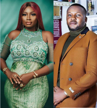 Actress Bimpe Oyebade claims Yomi Fabiyi bullied her nonstop on his page because she refused to make herself available for his sexual needs