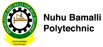 Kidnapped Nuhu Bamali Polytechnic students and staff members released