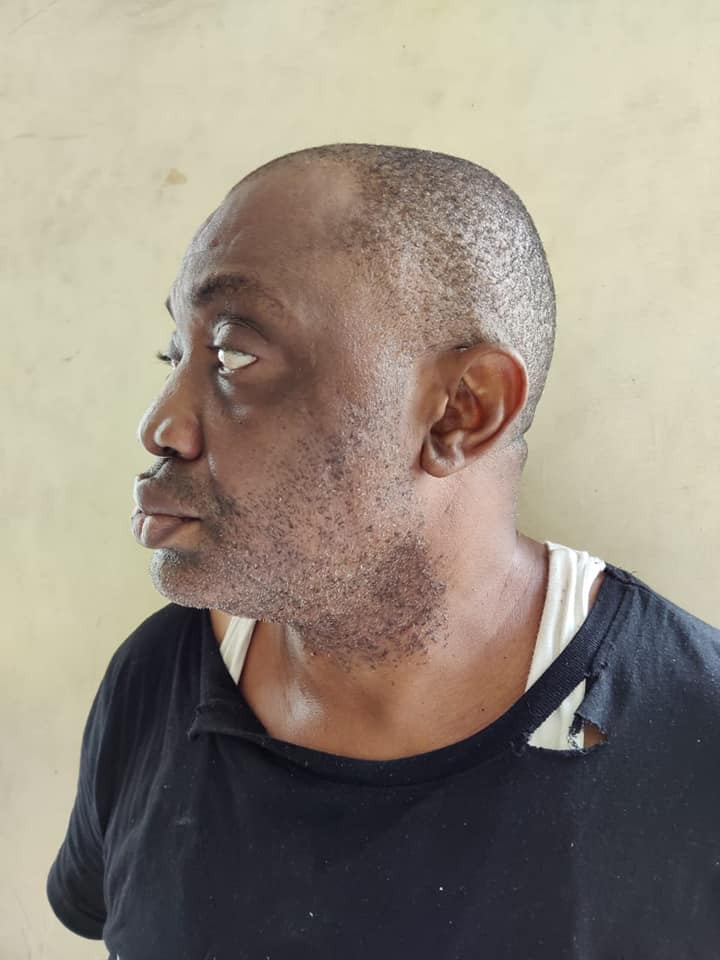 Nigerian man, one other arrested with cocaine and mephedrone in India