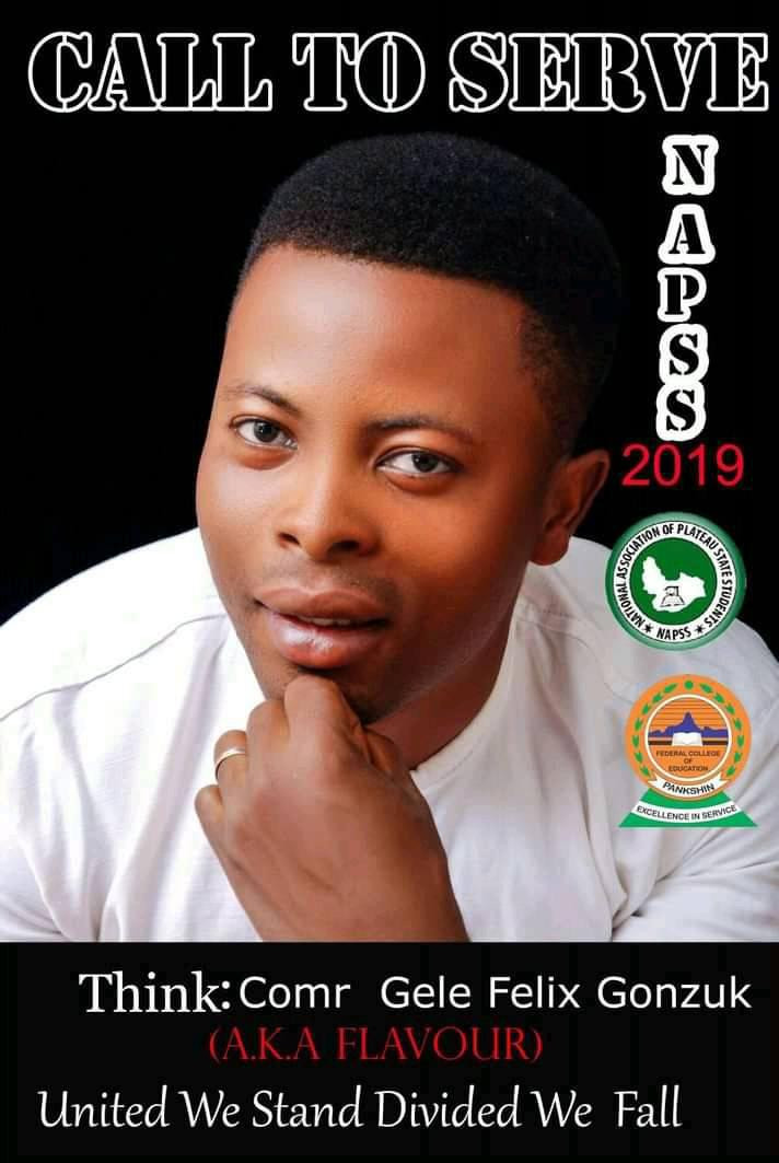 Gunmen kidnap final year student in Plateau, demand N1m ransom