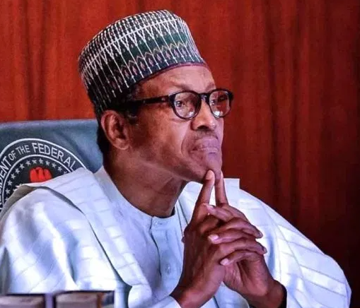 Rename ministry of finance to foreign loans and debts accumulation - Civil Society group tells President Buhari