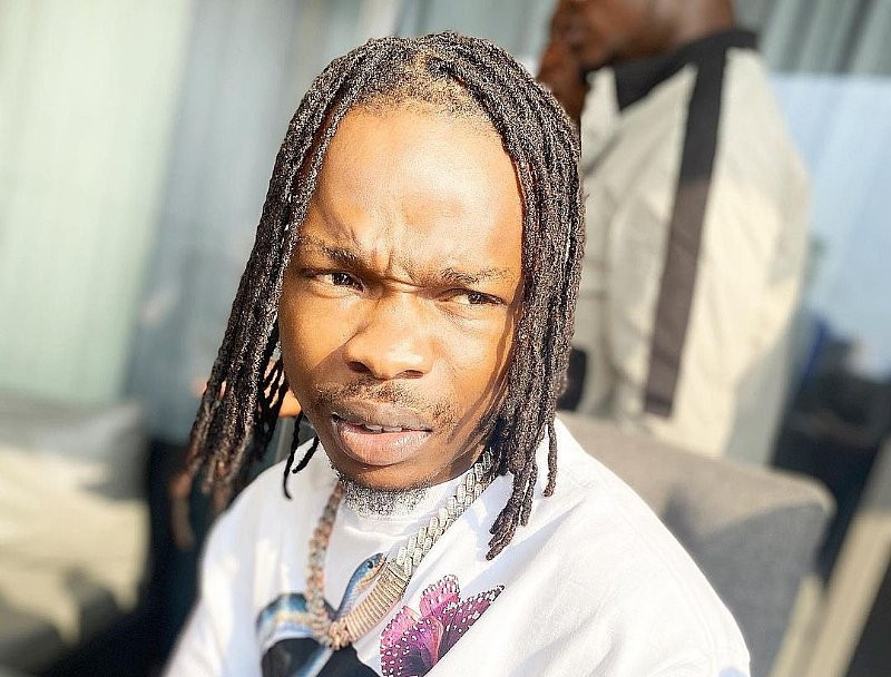 EFCC: Court adjourns Naira Marley?s trial for 85 days