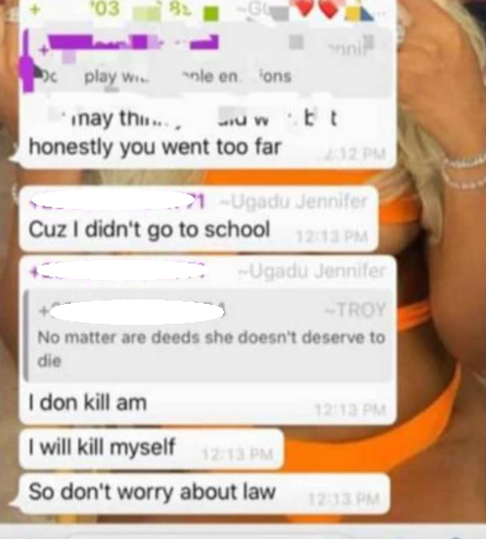Solider allegedly rapes and murders his girlfriend then cuts off her finger over alleged cheating