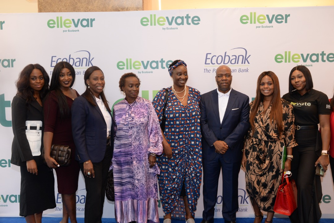 Ecobank to