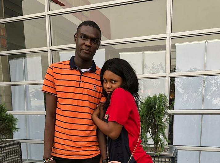 Stephen was killed in our attempt to escape - Two abducted DELSU students regain freedom, recount ordeal