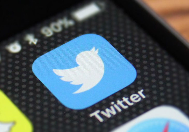 Twitter is killing Fleets, feature to disappear from August 3