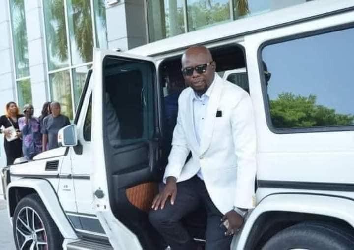 Udala FC boss, Philip Udala, assassinated by unknown gunmen in Anambra