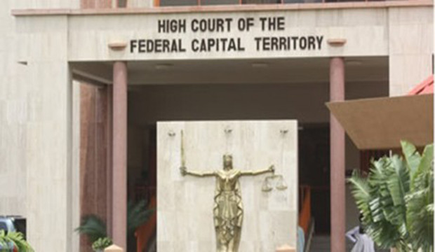 Abuja court sentences pastor to life imprisonment for raping 17 year old girl
