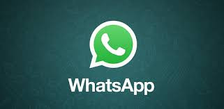 WhatsApp new feature to allows users send and receive messages without phone