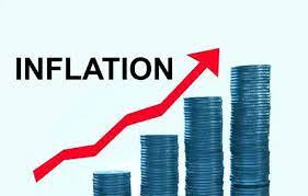 Nigeria?s inflation rate declines to 17.75%