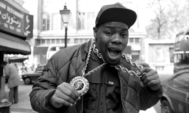 Iconic rapper, Biz Markie passes away at the age of 57