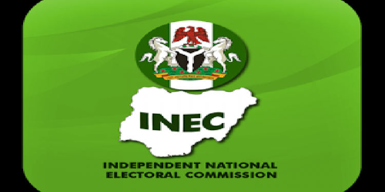 We have capacity for electronic transmission in remote areas ? INEC counters NASS