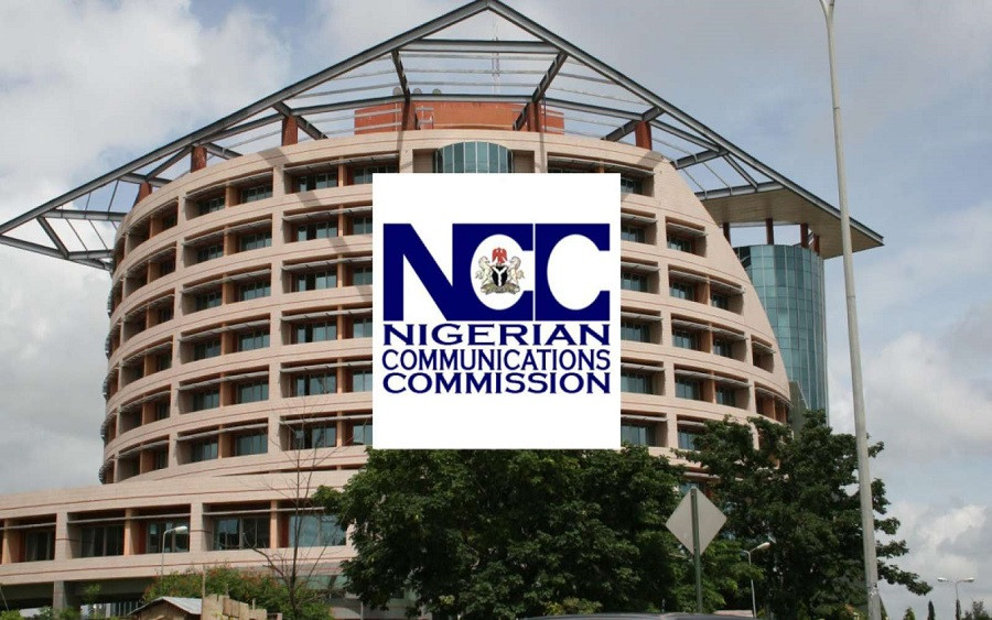 NCC denies reports it renewed Airtel?s operating license for another 10 years