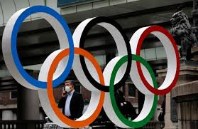 12 more Covid-19 cases recorded at Tokyo Olympics