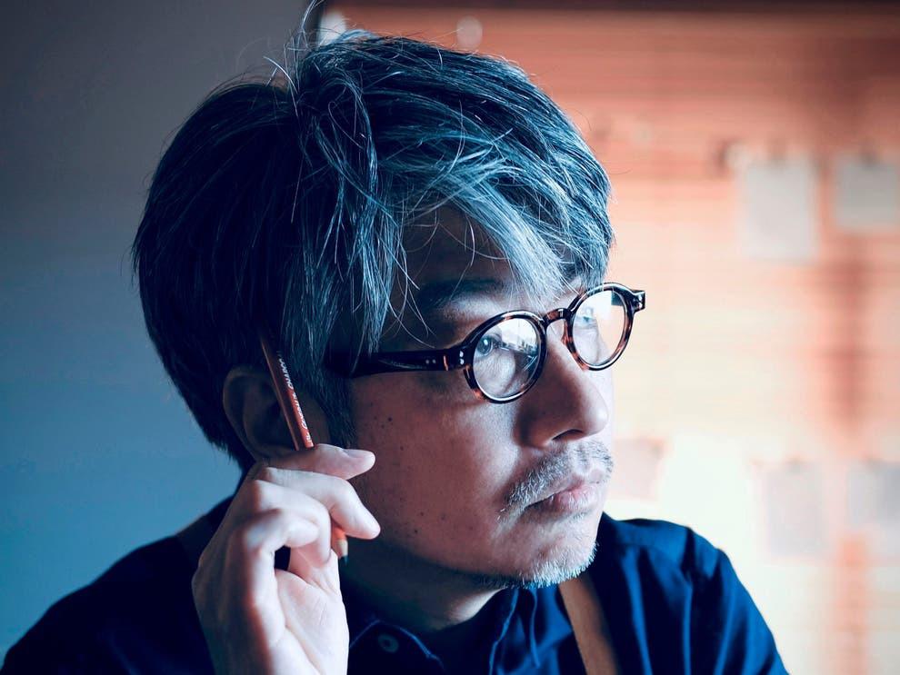 Tokyo 2020 : le directeur de la cérémonie d'ouverture des JO limogé pour une blague sur les juifs