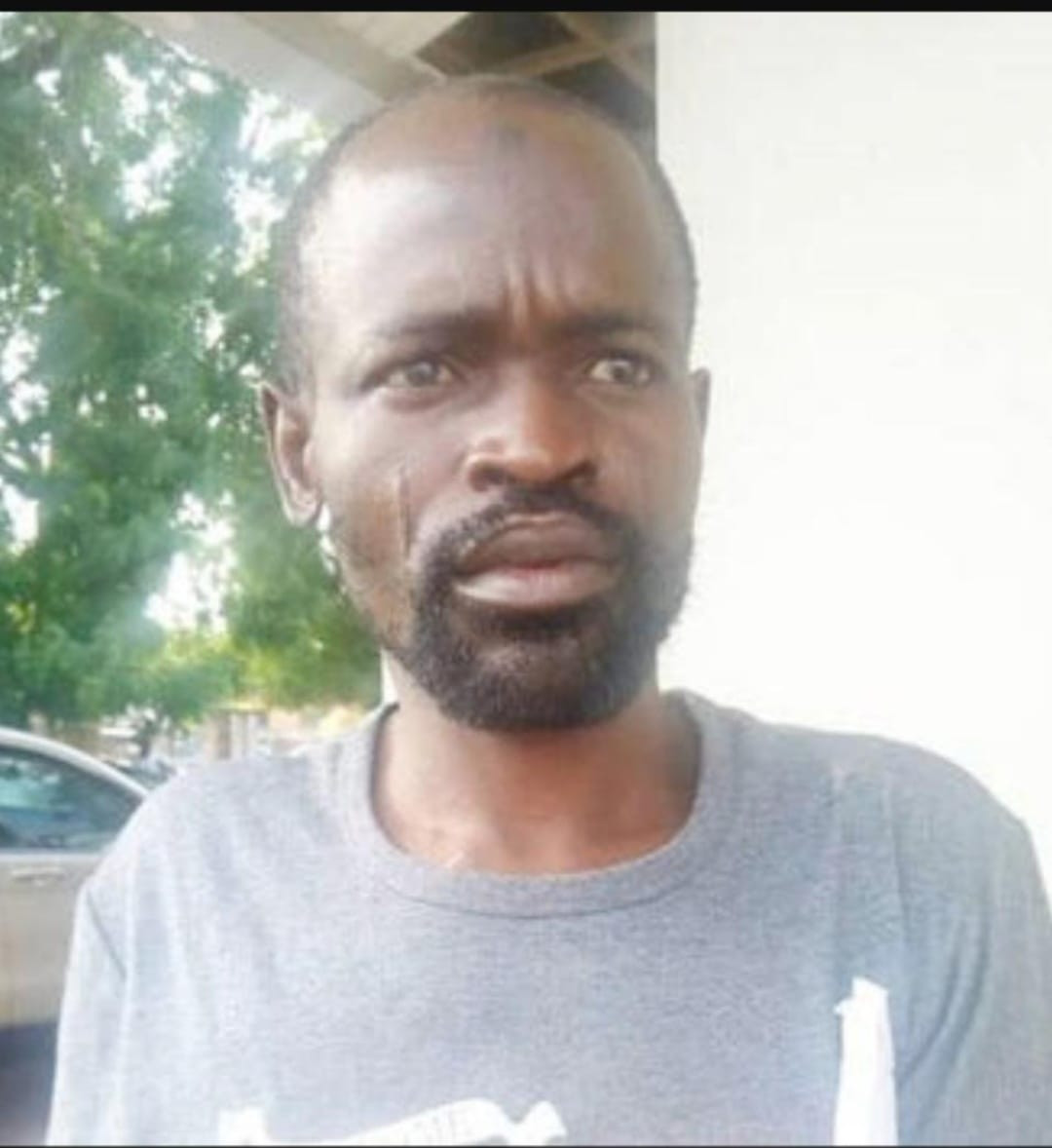 Fake Customs officer sentenced to 20 years imprisonment for employment scam in Kwara