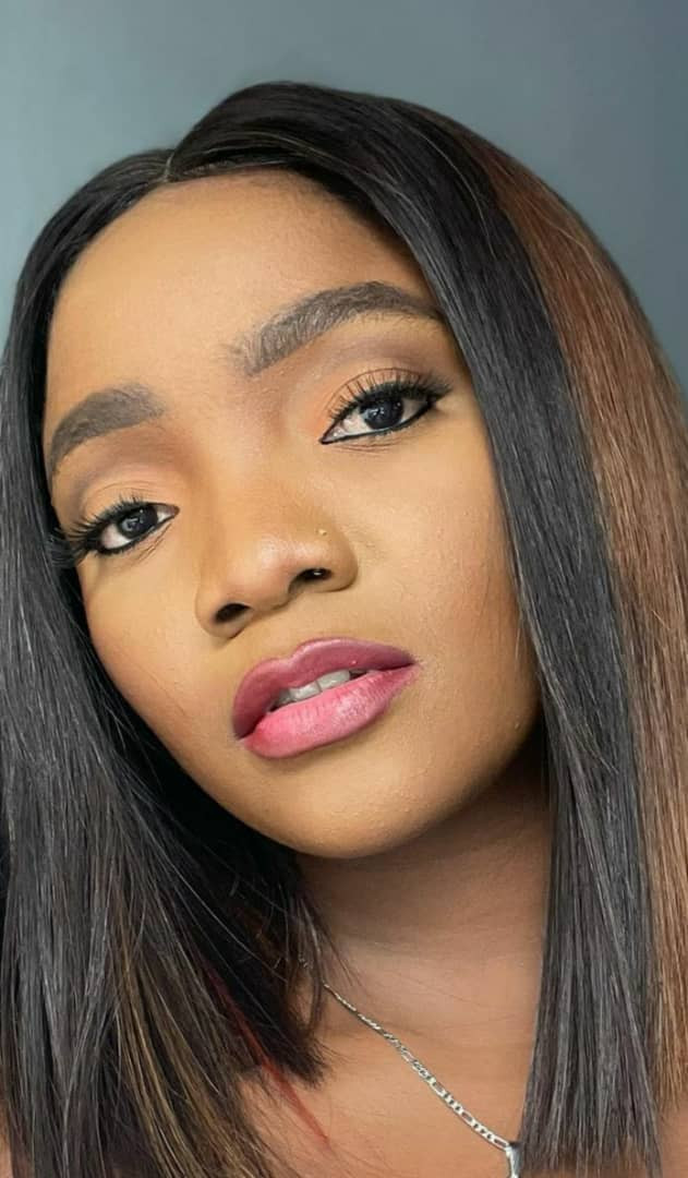 Many of our parents raised their girls and let the boys raise themselves- Singer Simi writes