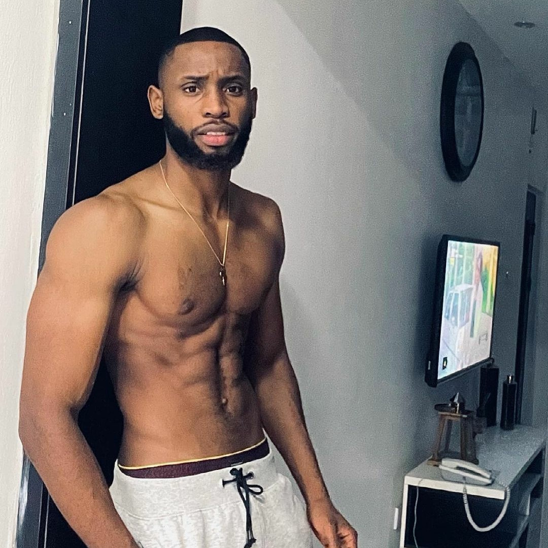 Meet the male housemates of the 2021 Big Brother Naija