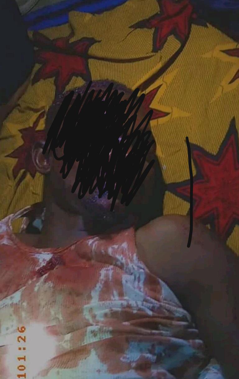 Two clubbers killed as vigilante group raids hotel in Kogi