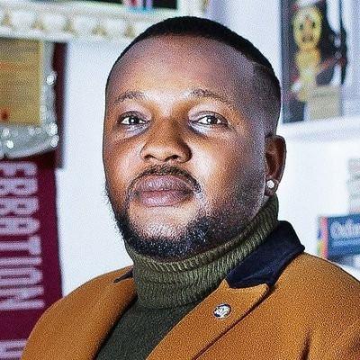 Oko Iyabo: Lagos state to prosecute Yomi Fabiyi for contempt