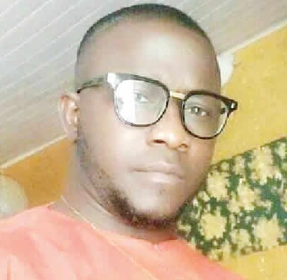 Football fan dies after policeman allegedly shot him for warning against accidental discharge