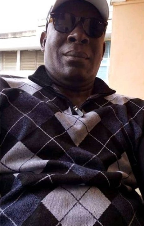 Ghanaian man, 54, jailed for pouring acid on his 22-year-old ex-girlfriend and her mother