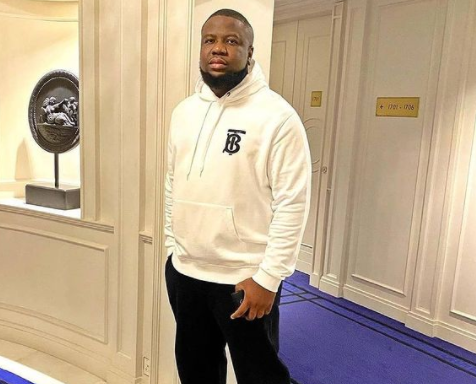 Hushpuppi to be sentenced in October- US court