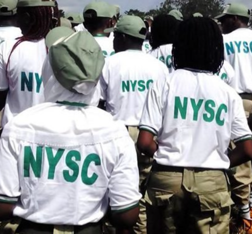 17 corps members hospitalised with Covid-19 symptoms in Edo