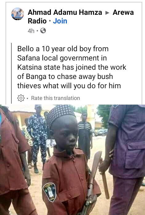 10-year-old boy