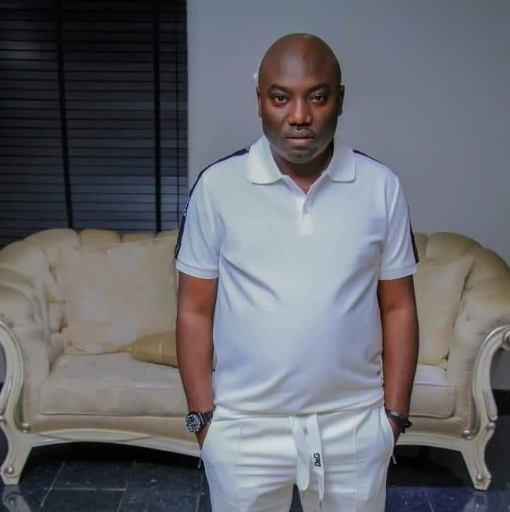 Kidnappers demand N200m ransom to free popular Bayelsa nightclub owner  Oyintare Ajanami
