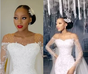 Hisbah finally comments on the dress worn by Yusuf Buhari