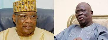 IBB?s excuse for annulling June 12 election an insult on intelligence of Nigerians - Afenifere