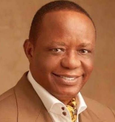 Breaking LIB exclusive: Billionaire business magnate, Captain Hosa Okunbo, dies at 63