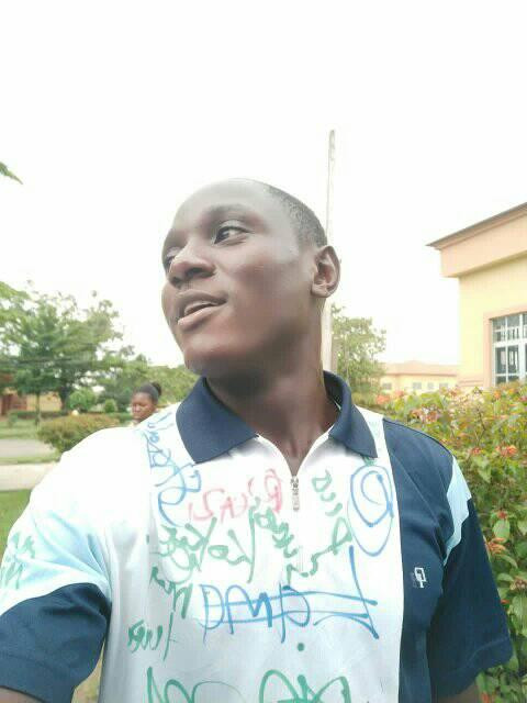 Final year Nasarawa varsity student dies in motor accident 6 days after signing-out celebration