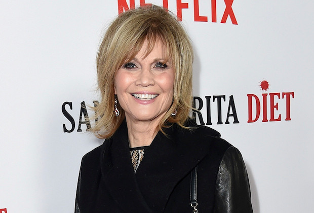 Night Court actress, Markie Post passes away at age 70 after nearly four-year battle with cancer