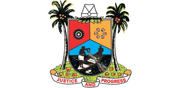 Lawmakers grant Lagos government