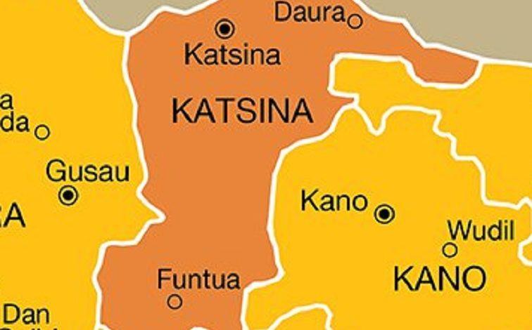 Cholera outbreak death toll rises to 75 in Katsina