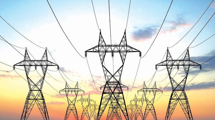 FG approves $2.5m, N498.2m for four power projects