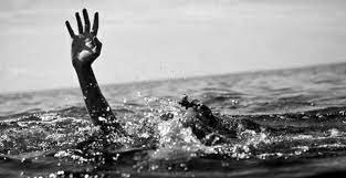 Two Teenage Swimmers Drown in Kano