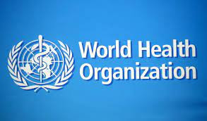 WHO ranks Nigeria 4th best in COVID-19 response